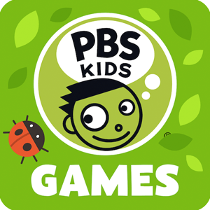 Play PBS KIDS Games on PC