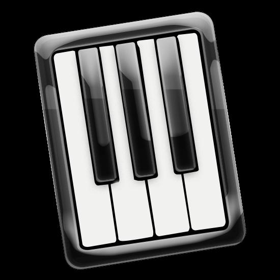 piano dream download free pc games gameslol