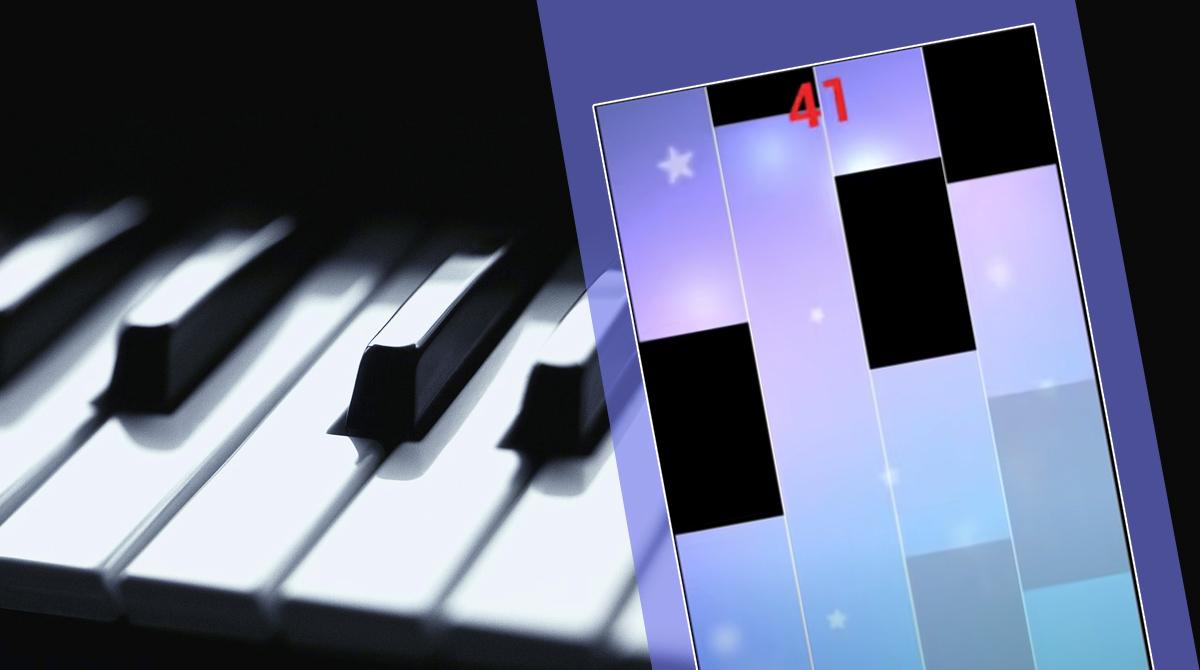 piano dream download free