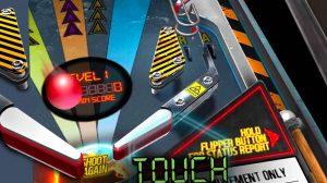 pinball king download PC