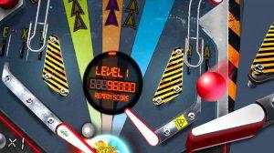 pinball king download free