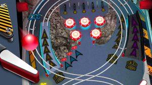 pinball king download full version