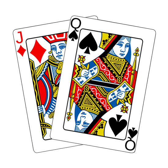 pinochle download free pc