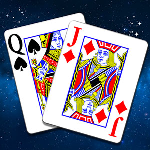 pinochle free full version