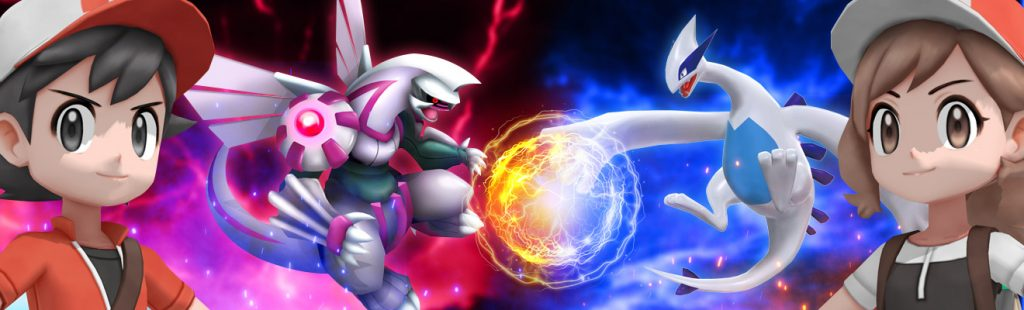 pokemon go expectation on season of legends