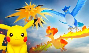pokemon go what to expect season of legends