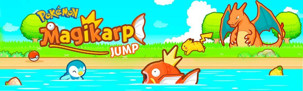 pokemon magikarp support header banner