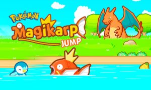 pokemon magikarp support thumbnail
