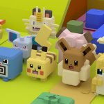 pokemon quest ace the game