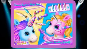 pony sisters pop music band download PC free