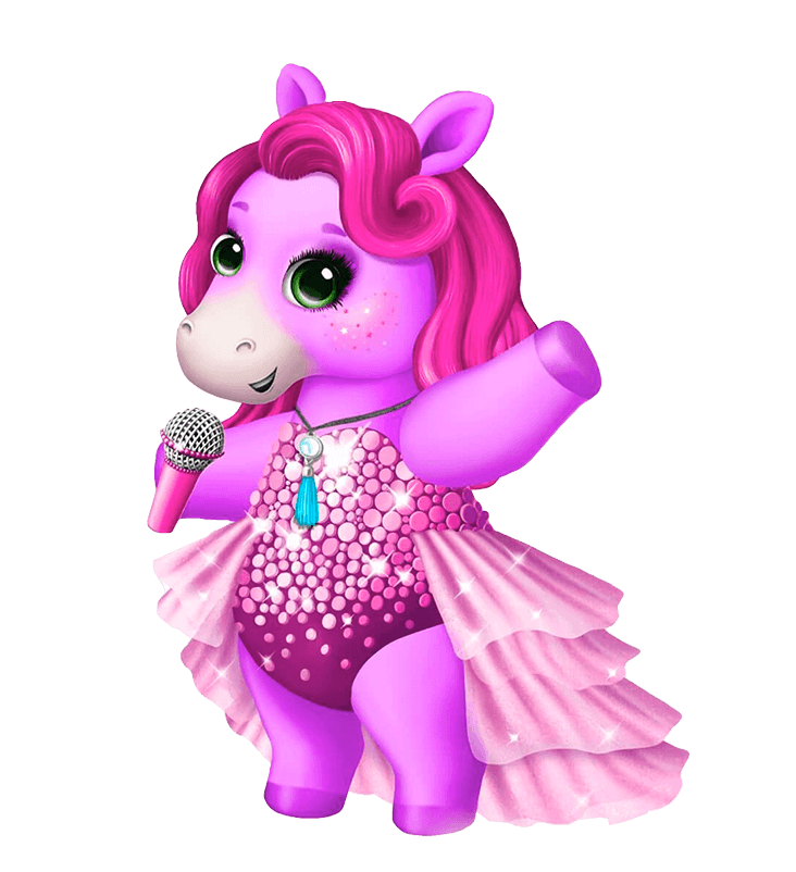 pony sisters pop music band download free pc
