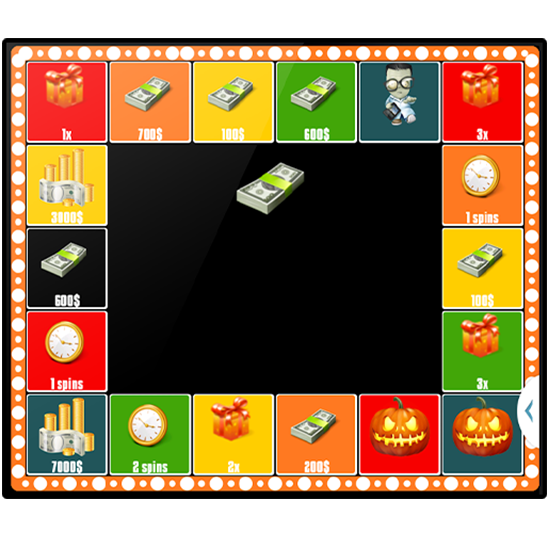 press your luck download free pc