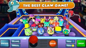 prize claw2 download PC