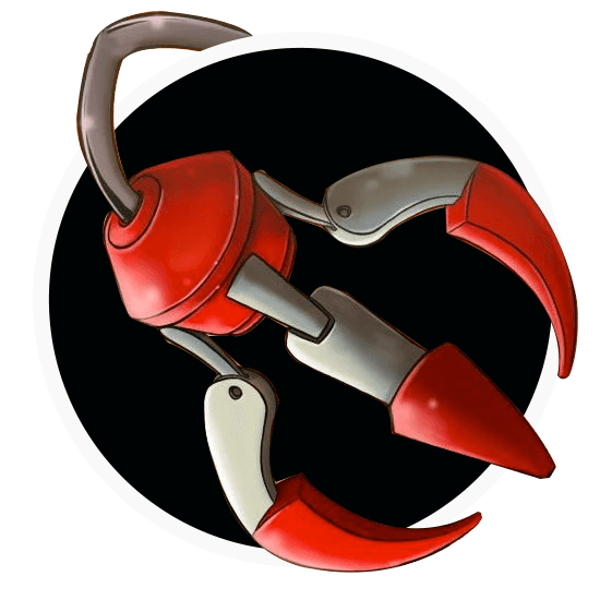 prize claw2 download free