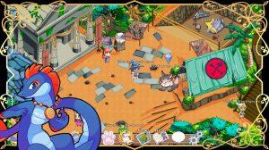 prodigy math game download PC