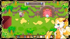 prodigy math game download PC free
