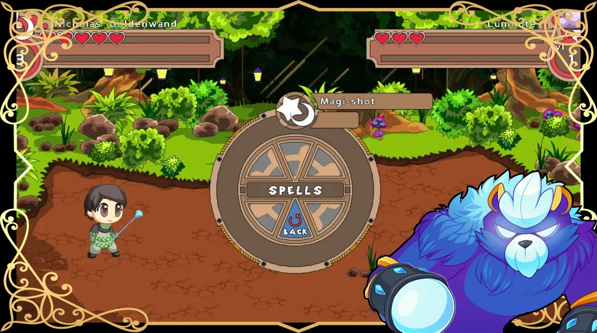 prodigy math game download free