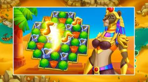 pyramid curse PC free