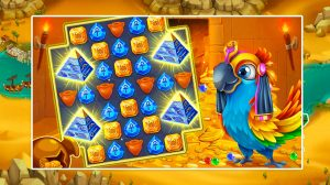 pyramid curse download free