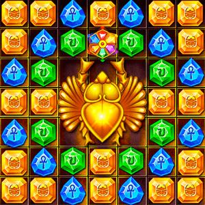 pyramid curse free full version