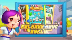 rabbitdom download free