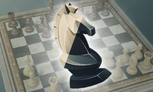 real chess best openings
