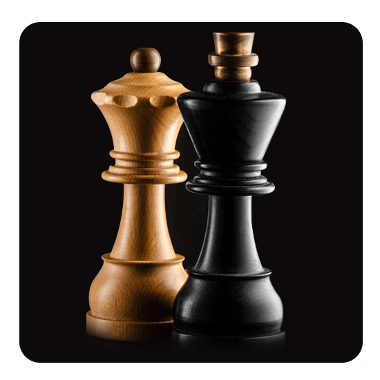 real chess download free