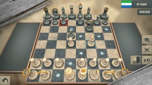 real chess download full version