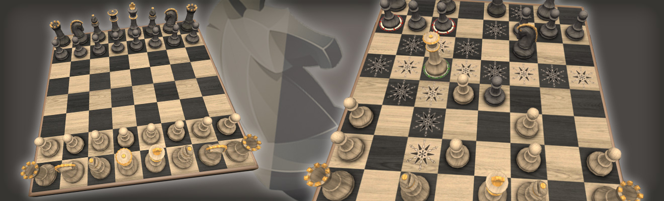 real chess guide to openings