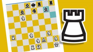 really bad chess download PC free