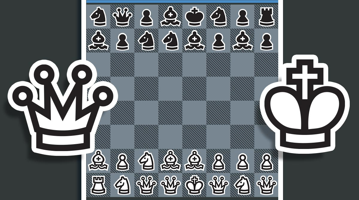 really bad chess download free