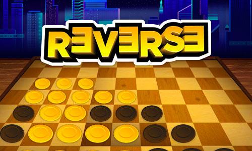 Play Reverse on PC