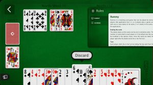 rummy free download PC