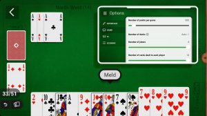 rummy free download PC free