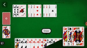 rummy free download free