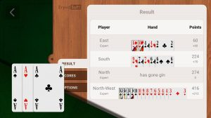 rummy free download full version