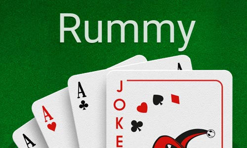 Play Rummy – Free on PC