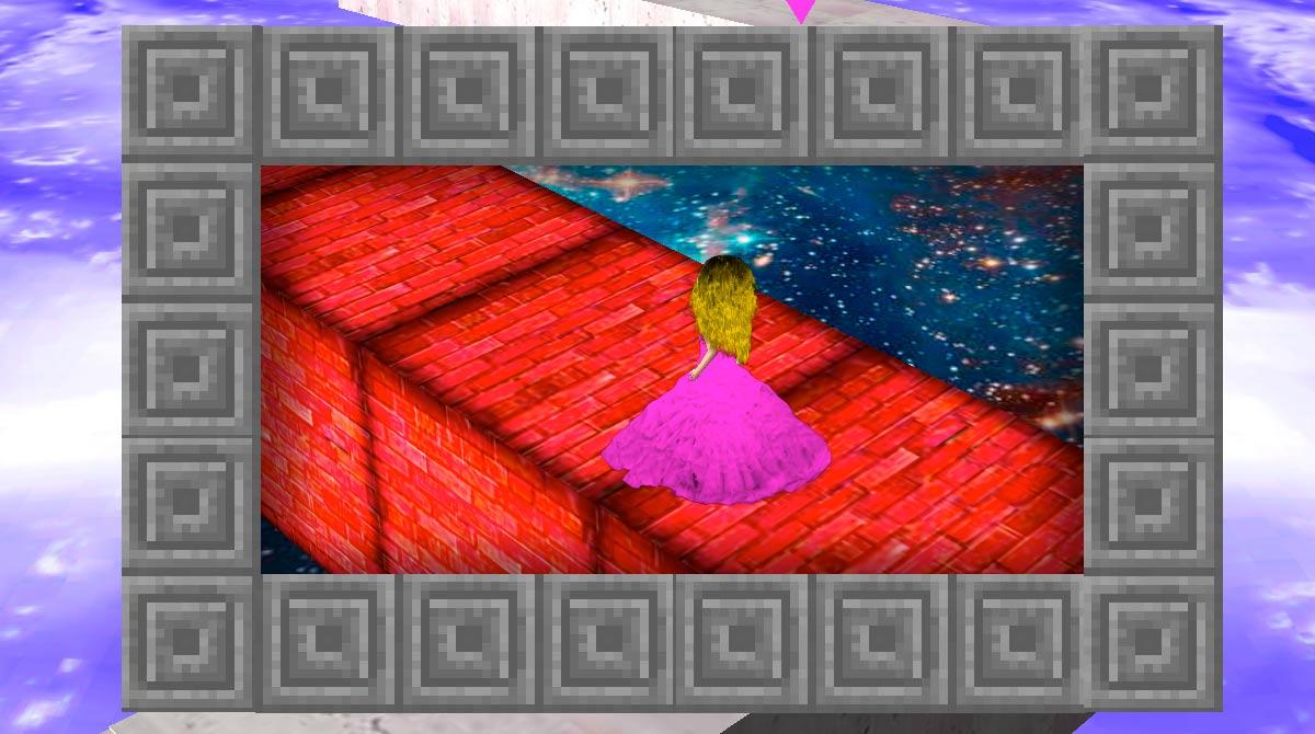 running princess download PC free