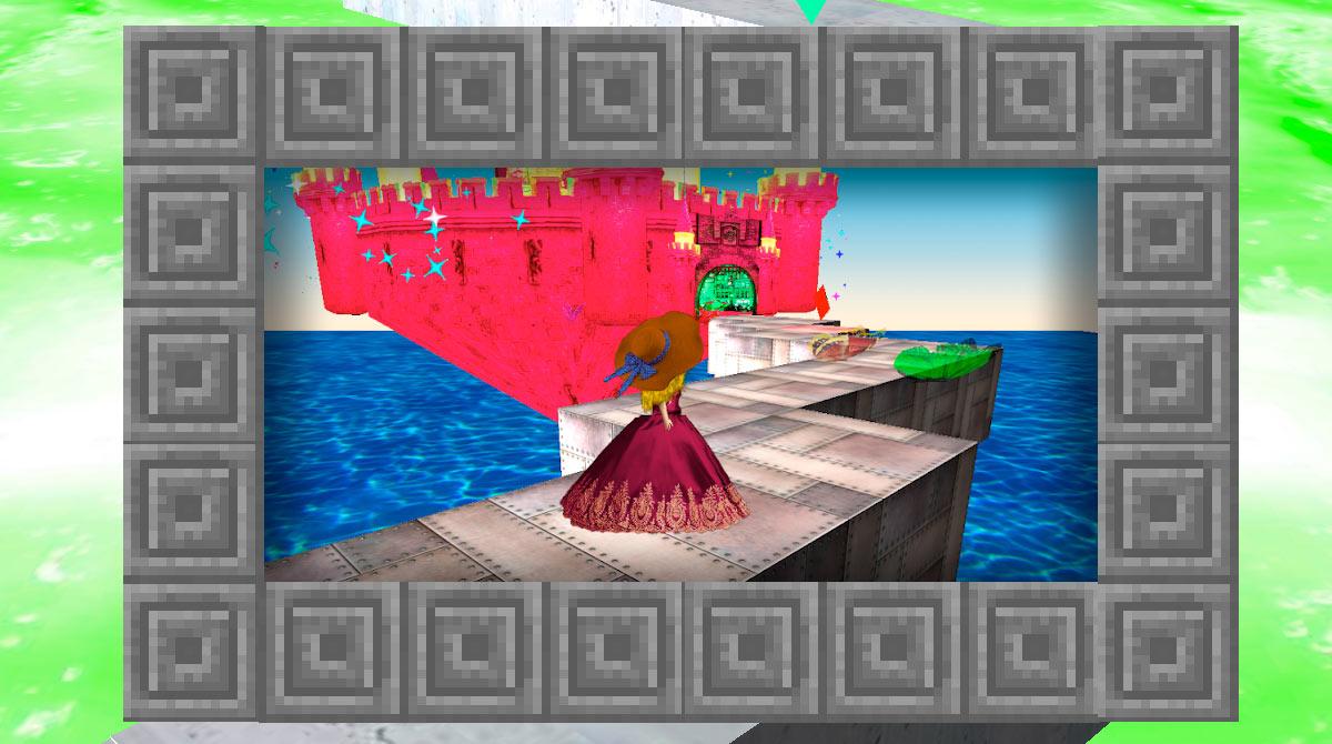 running princess download PC