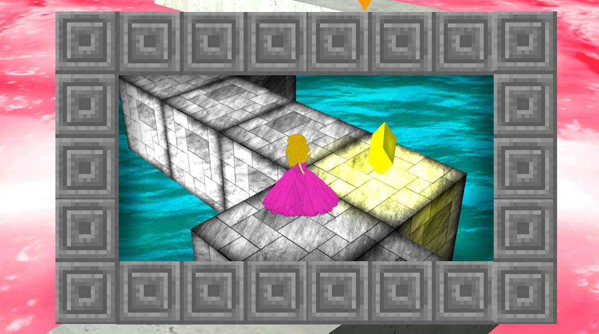 running princess download full version