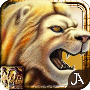 Play Safari 2 on PC
