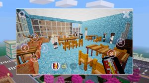 schoolgirls craft download PC