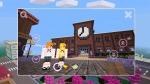 schoolgirls craft download full version