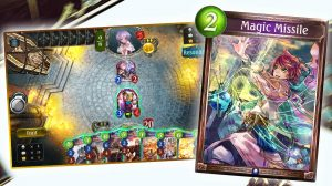 shadowverse ccg download PC