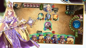 shadowverse ccg download PC free