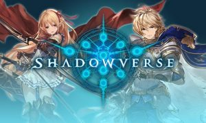 Play Shadowverse CCG on PC