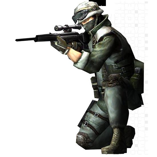 shooter strike war download free pc