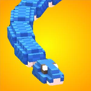 snaker free full version