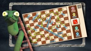 snakes ladders download full version