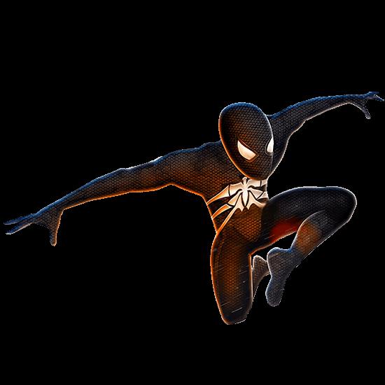 spidersuperhero download free